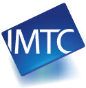 imtc logo.jpg